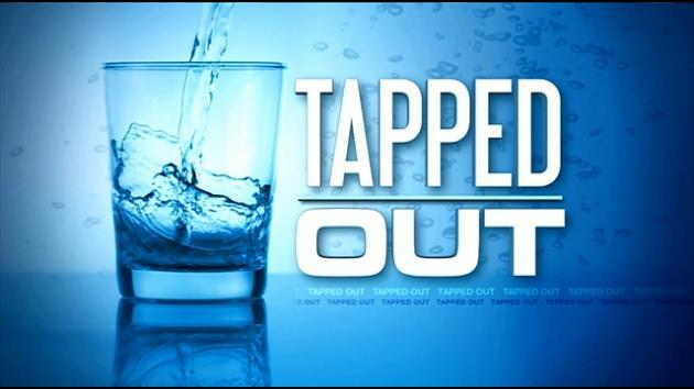 tap water safe to drink