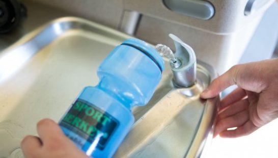 berkey water bottle
